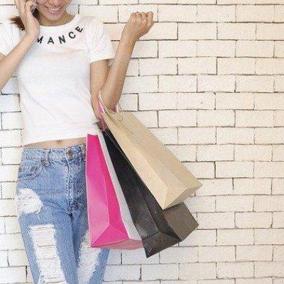 זאגרב מרכזי קניות